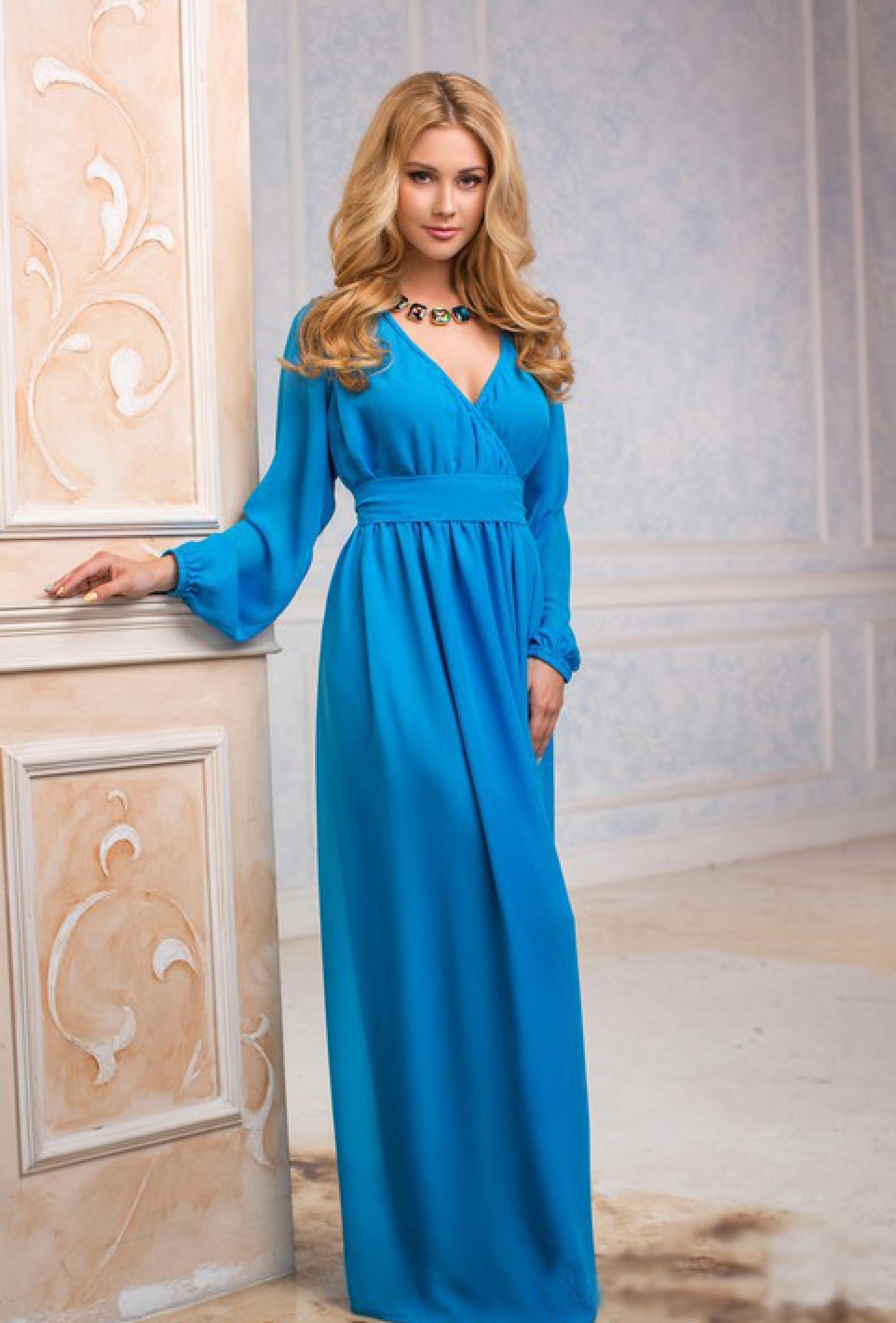 Модная одежда 50 52 размера - Модная одежда 2011