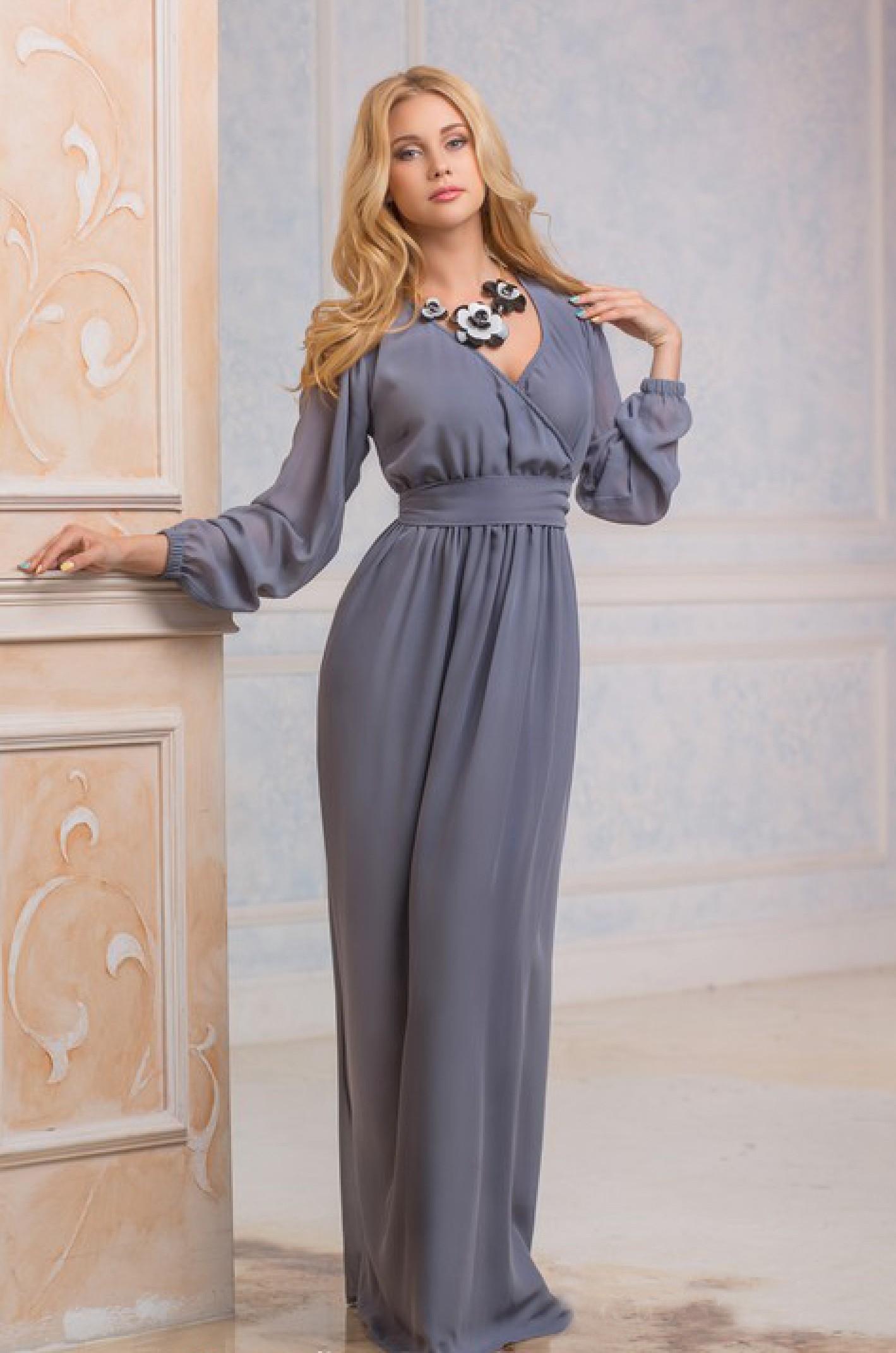 Круглые платья, Дешевая одежда распродажа