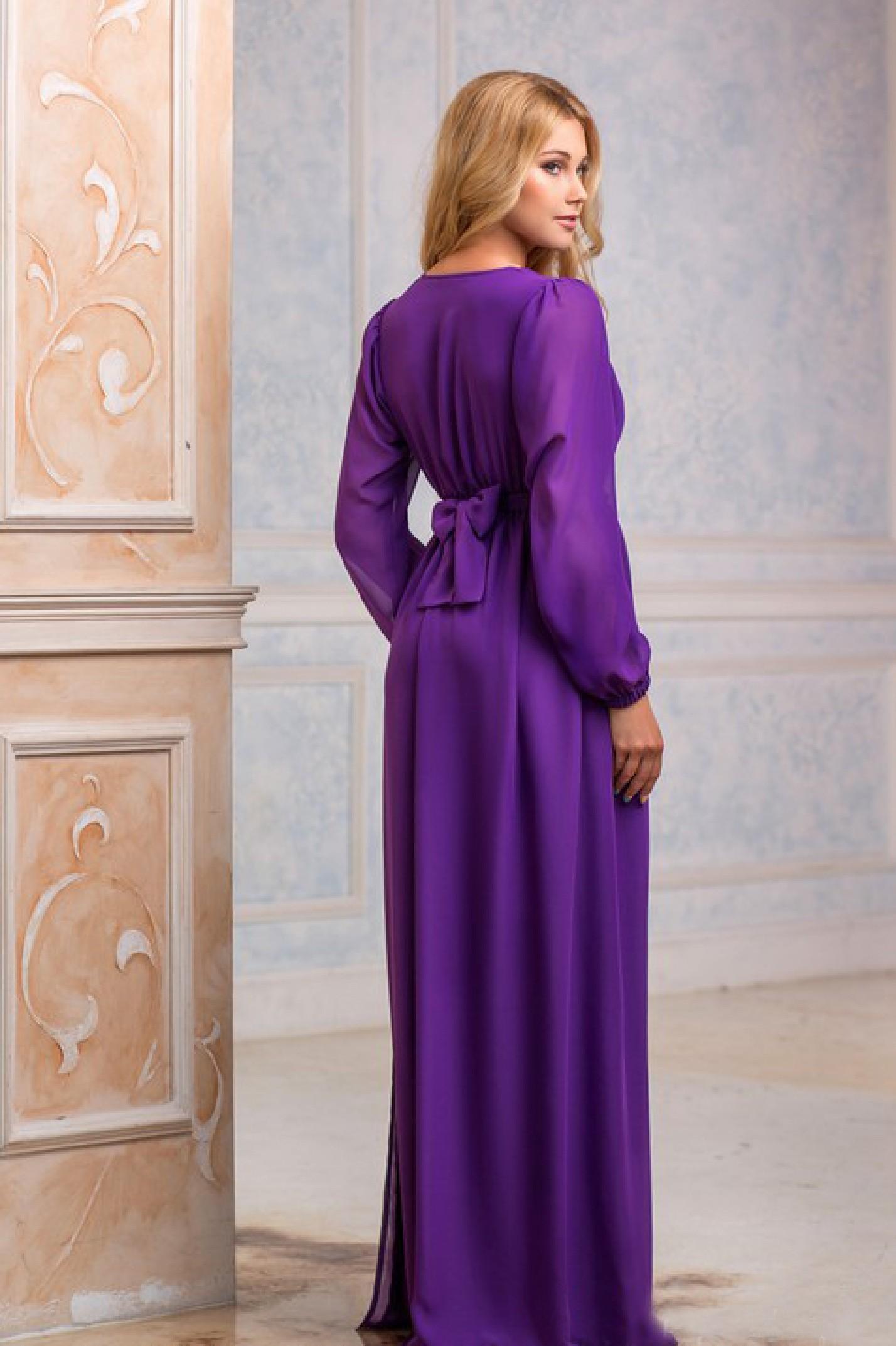 Пристрой общий Женская одежда 42 размера