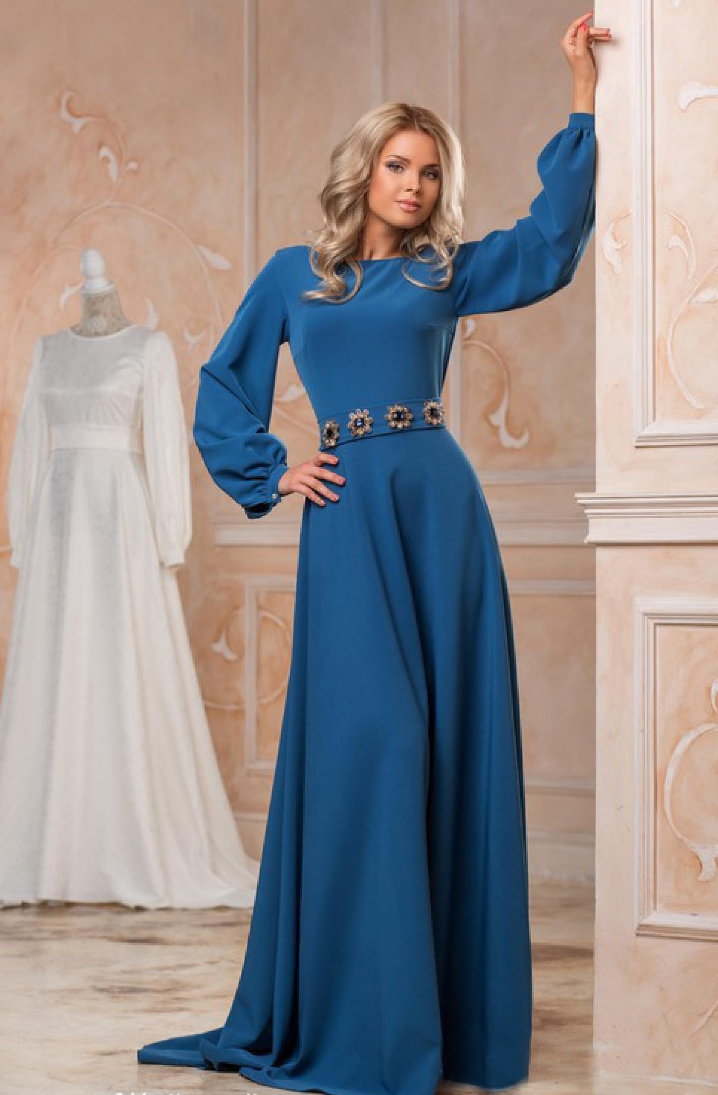 Женская одежда в Киеве Купить женскую одежду — интернет